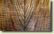 Guitar Luthier tonewood